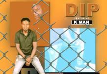 Dip ft. K Man - Bounce