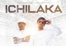Jemax ft. Spartan Makaveli - Ichilaka