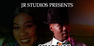 Smart Joe ft. Serai (Peace Preachers) - Munda Wakula