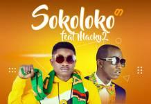 Sokoloko ft. Macky 2 - Better