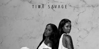 Tiwa Savage - Water & Garri [EP]