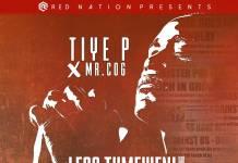 Tiye P ft. Mr C.O.G - Lesa Tumfweni (Mini Wrap Up)