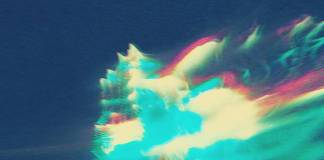 WurlD - MWWU [EP]
