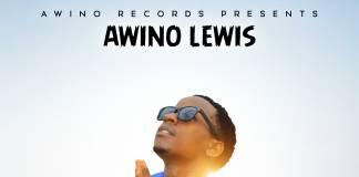 Awino Lewis - My Jubilation