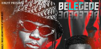Bow Chase ft. Slapdee - Belegede