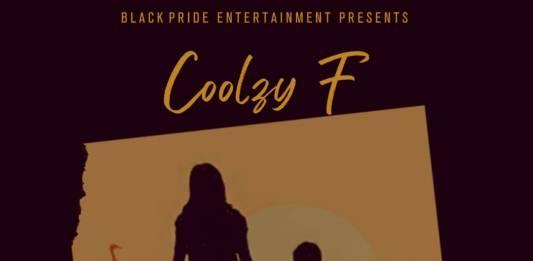 Coolzy F - Mother's Love (Prod. K-Swiss)