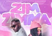 DJ Rhys ft. Jorzi - Zim Zimma