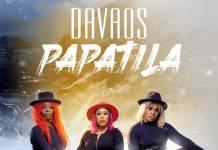 Davaos - Papatila (Prod. Twist)