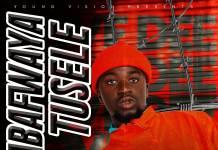 Dove Dee - Tabafwaya Tusele (Prod. Trexy)