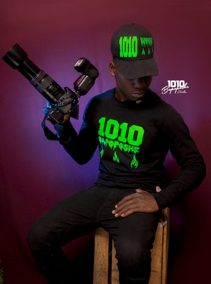 1010 Photography Zambia