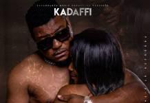 Kadaffi - Fix It (Prod. Bishop)