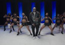 Khaligraph Jones - Champez (Official Video)