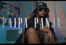 Mampi - Paipa Panja (Official Video)