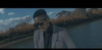 Michael Brown - Nkafike (Official Video)