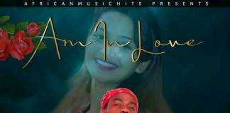 B.O.Y - Am In Love