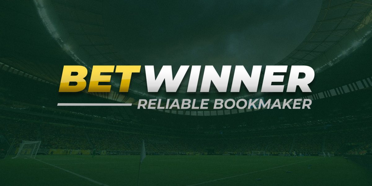 BetWinner launches in Zambia with Exciting Rewards & Bonuses
