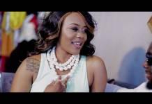Chef 187 ft. Towela Kaira - Like A Blesser (Official Video)