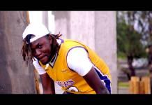 Hush Tiger - Amakwebo (Official Video)