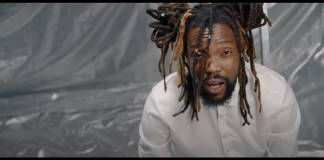 Jay Rox ft. Slapdee - Commotion (Official Video)