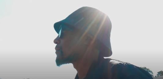 K'Chinga - Broke Billionaire Documentary (Part 1 - The Come Up)