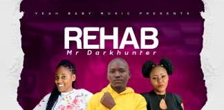 Rehab ft. Rabecca & Sherry - Twalipatulukana
