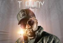 Tbwoy - Wisi Tamika