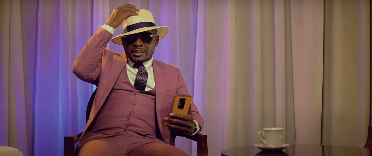 Tbwoy ft. Ken Dumbo - Mumanikonda (Official Video)