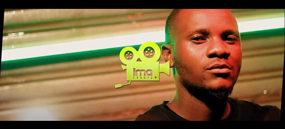 Umusepela Crown ft. Malaiti - Deadly Weapon (Official Video)
